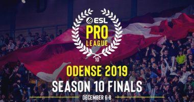 esl-grand-finals-odense