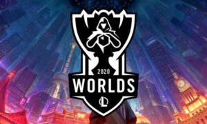 LoL Worlds Predictions 2020